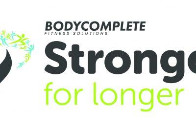 Stronger for Longer
