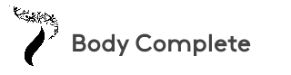 Body Complete Fitness Solutions