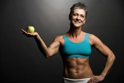 strength training moves for women over 50 is important